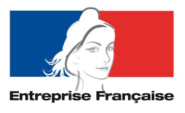 sticker_entreprise_francaise.jpg