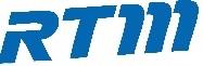 logo_rtm_petit.jpg