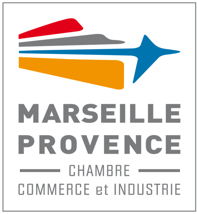 Transdev cap provence partenaires for Chambre de commerce aix en provence