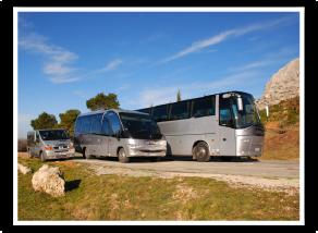 flotte_tourisme-02.png